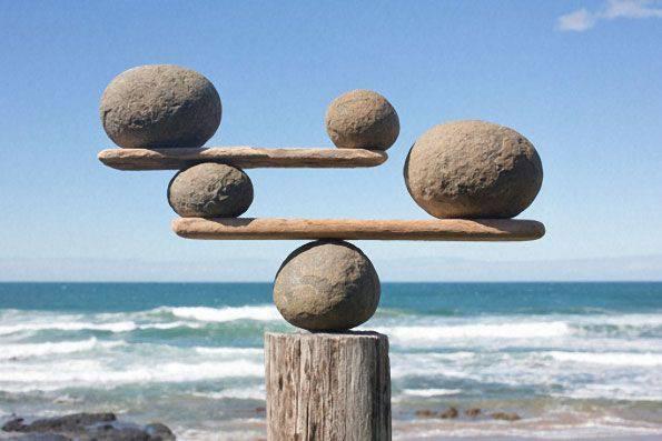 продление акции гарантируем стабильность